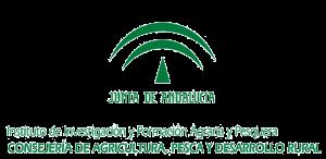 logo ifapa mod bl
