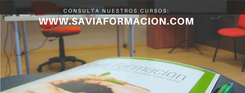 www.saviaformacion.com (1)