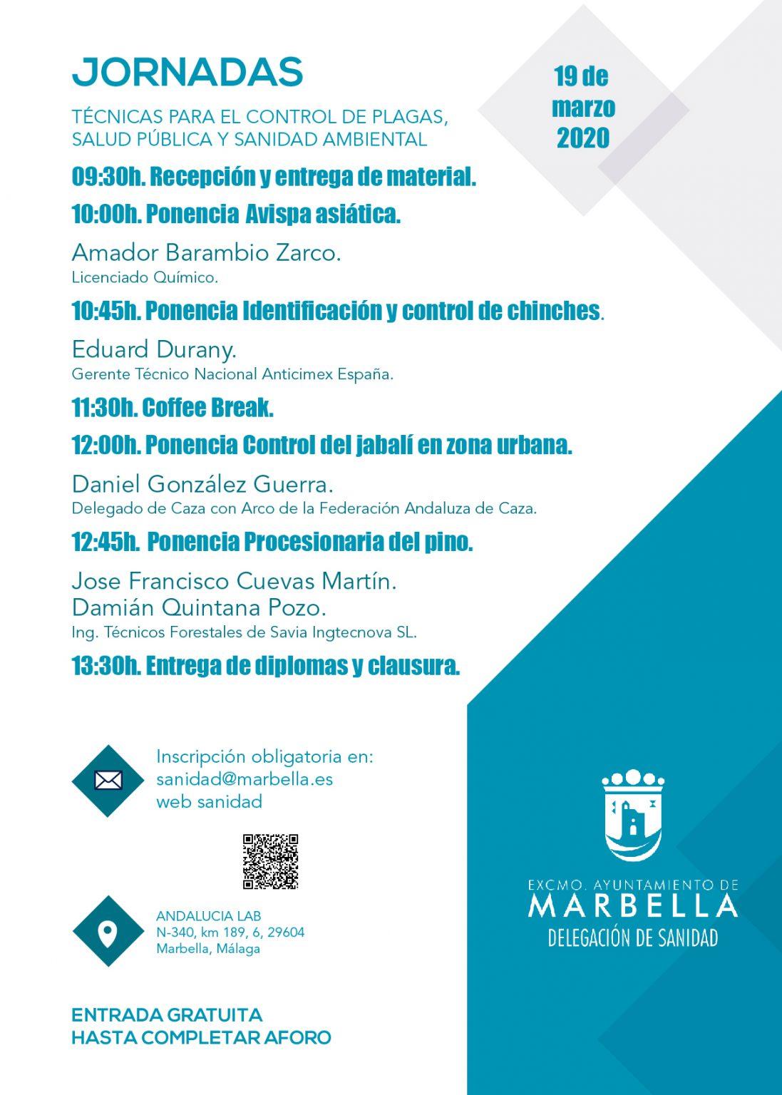 flayerjornadaMarbellaC2-01